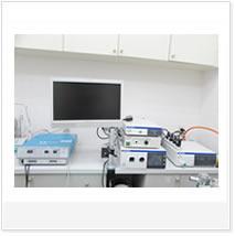腹腔鏡システム(オリンパス)